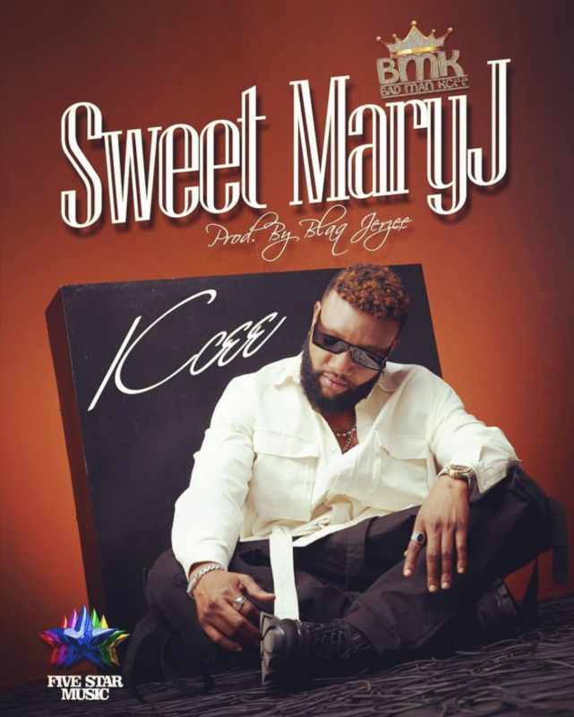Audio Video Kcee Sweet Mary J Classic Songs Music Star Songs