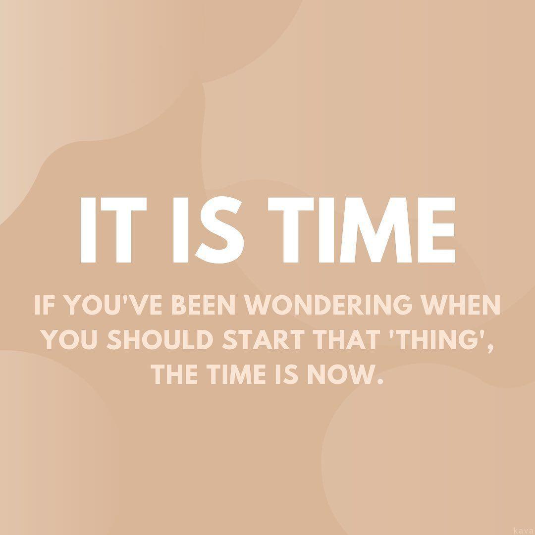 Not gonna wait till Monday to motivate you. #motivate #inspire #motivation #fitness #inspiration #su...