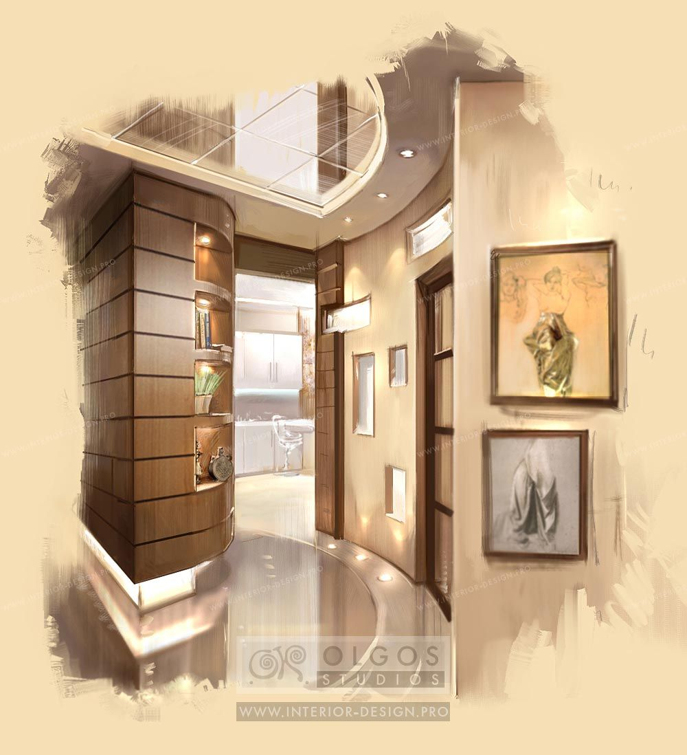 Home Interior Design Modern Hallway: Pin By O.Kondratovos Dizaino Studija On Hallway And