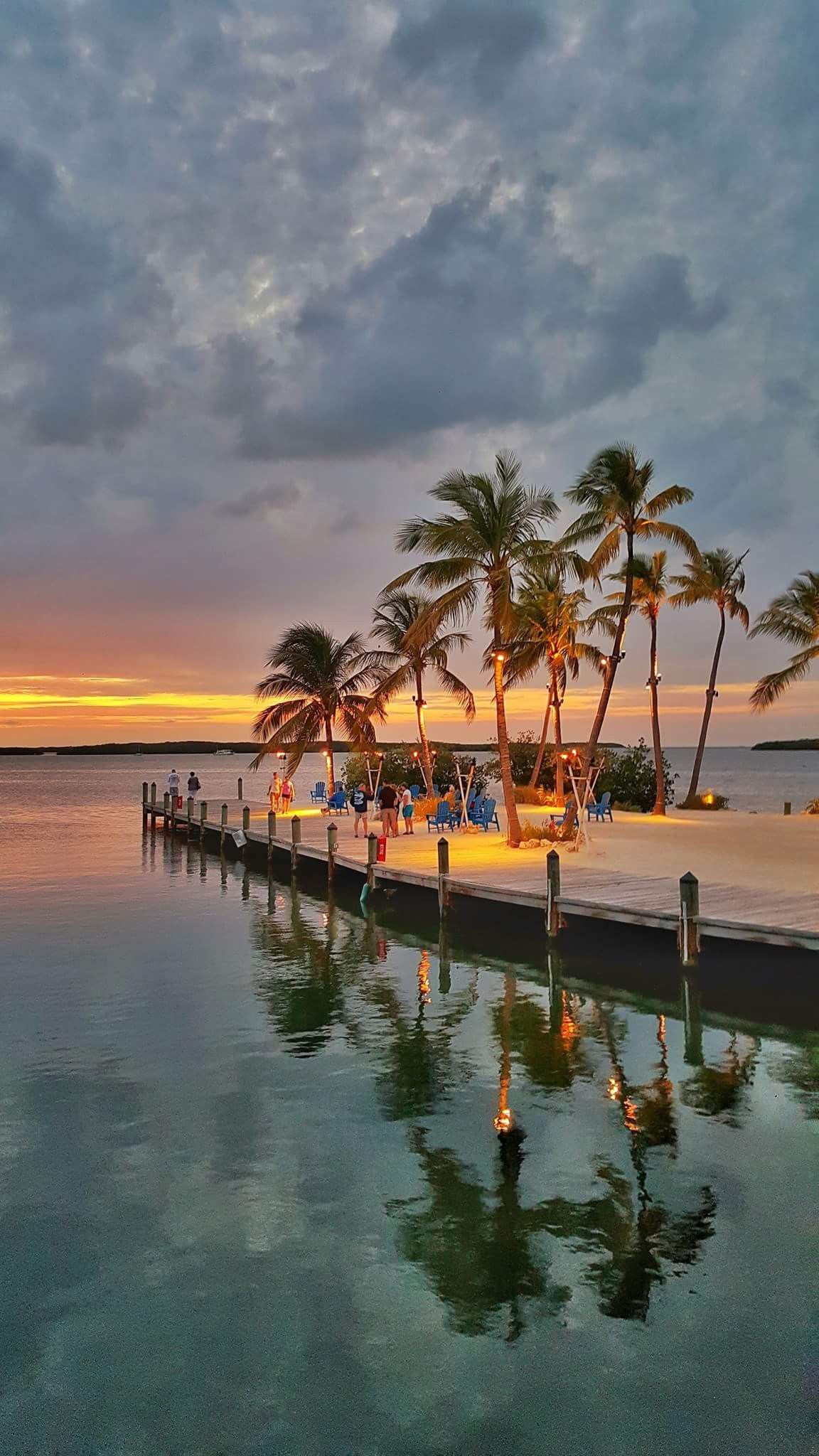 Islamorada Florida Keys Cool Places To Visit Places To Visit Islamorada Florida