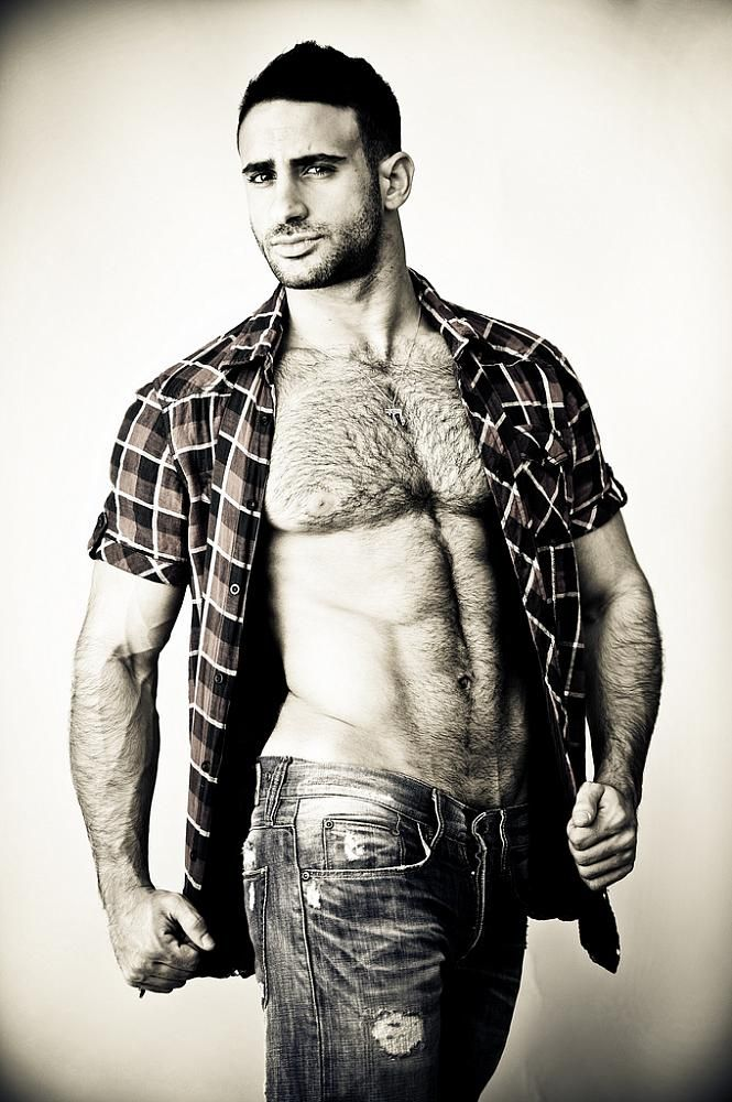 Hot Gay Guys Gone Horny