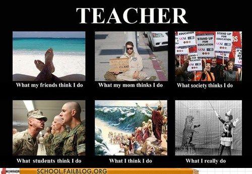 Most Students Can T Even Sit In Their Chair Teacher Humor Teacher Memes Teaching Humor