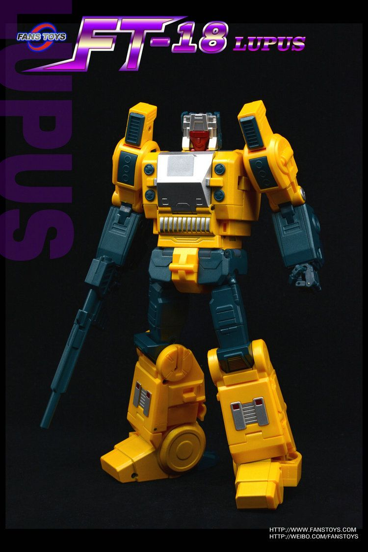 Transformers TOY MMC R-24 Turben Whirl Action Figure NEW instock