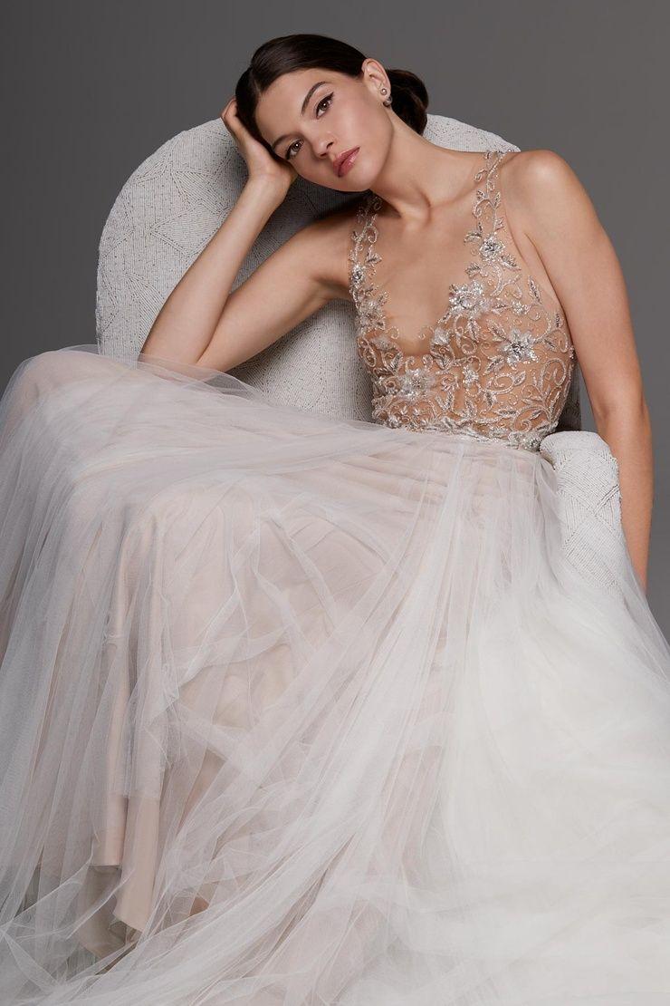 Wessex by watters watters spring pinterest wedding dress