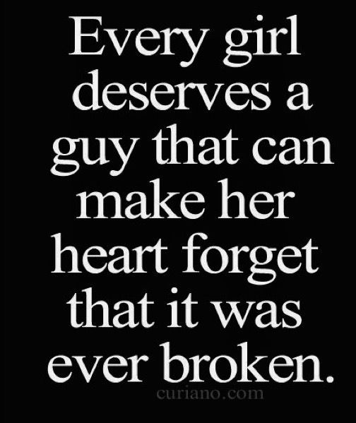 flirting quotes goodreads quotes love stories quotes