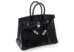 Most Expensive Hermes Bag Ever