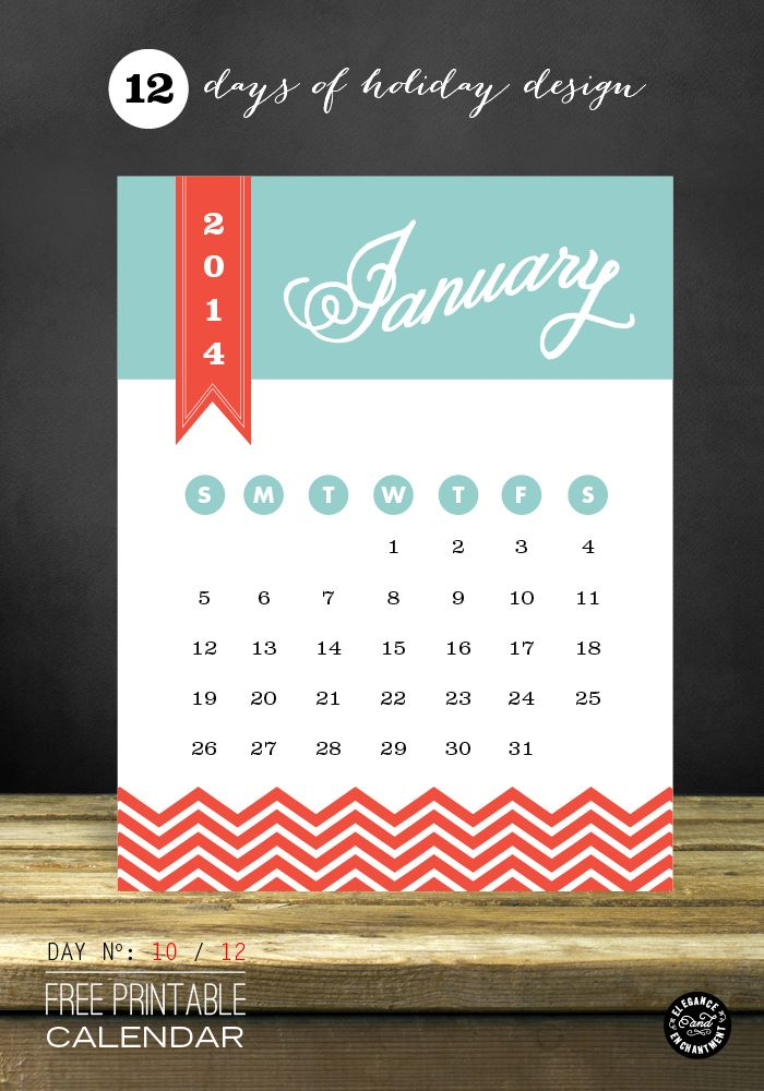 Calendar Typography Life : Days of holiday design day calendar holidays