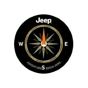 Spare Tire Cover Jeep Spare Tire Covers Jeep Tire Cover Tire Cover
