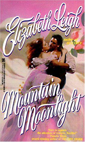 Mountain Moonlight by Elizabeth Leigh http://www.amazon.com/dp/082175632X/ref=cm_sw_r_pi_dp_Y.Izub14CPPKN