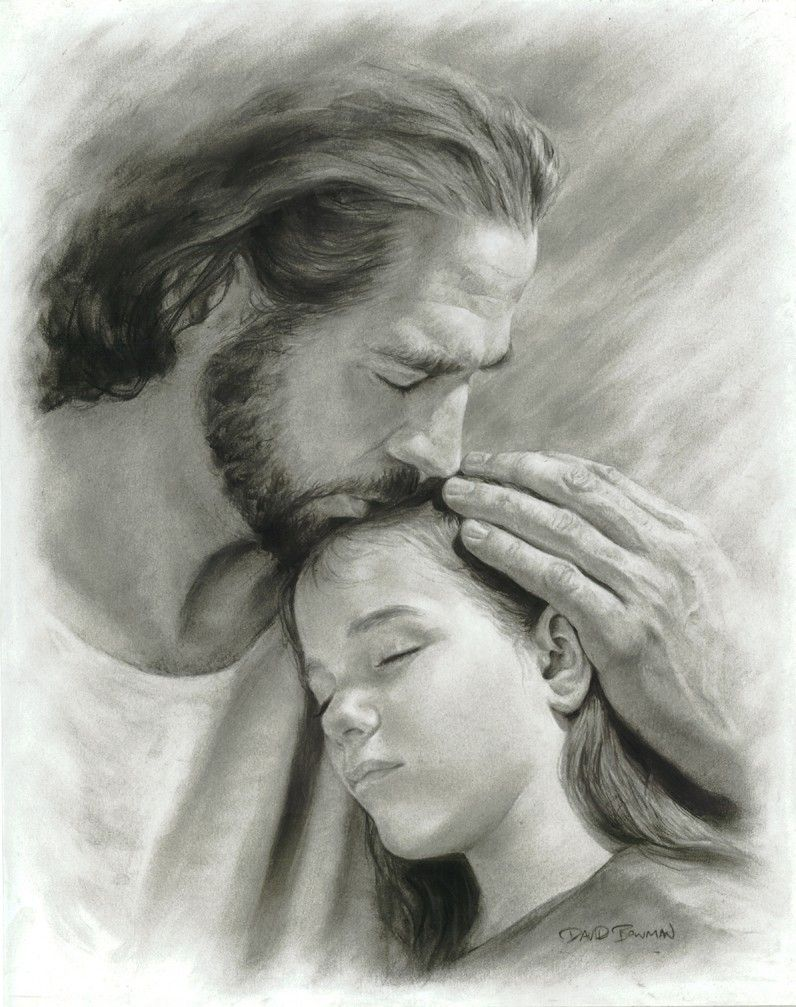 Please Tell Your Laurels Part One Pictures Of Christ Jesus Loves Jesus