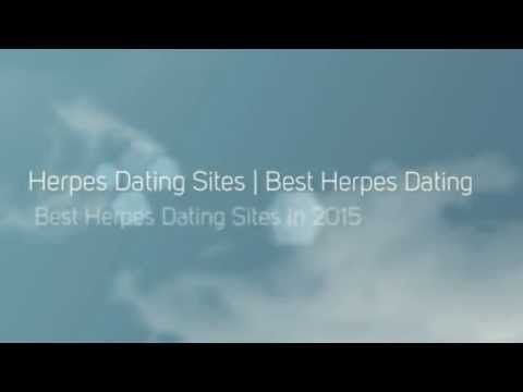 Best Dating Sites Cyprus