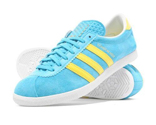 Buy cheap adidas london shoes \u003eUp to
