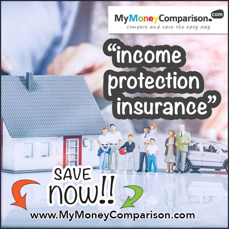 Compare Cheap Income Protection Insurance Comparison Quotes