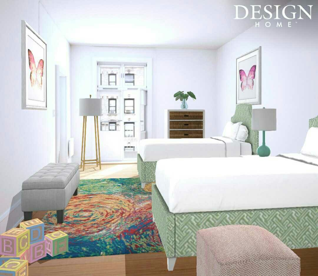 Great Home Game Room Designs Images - Home Decorating Ideas ...