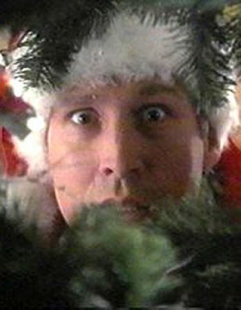 Christmas Vacation Streaming.13 Netflix Streaming Movies To Get You In A Holiday Mood