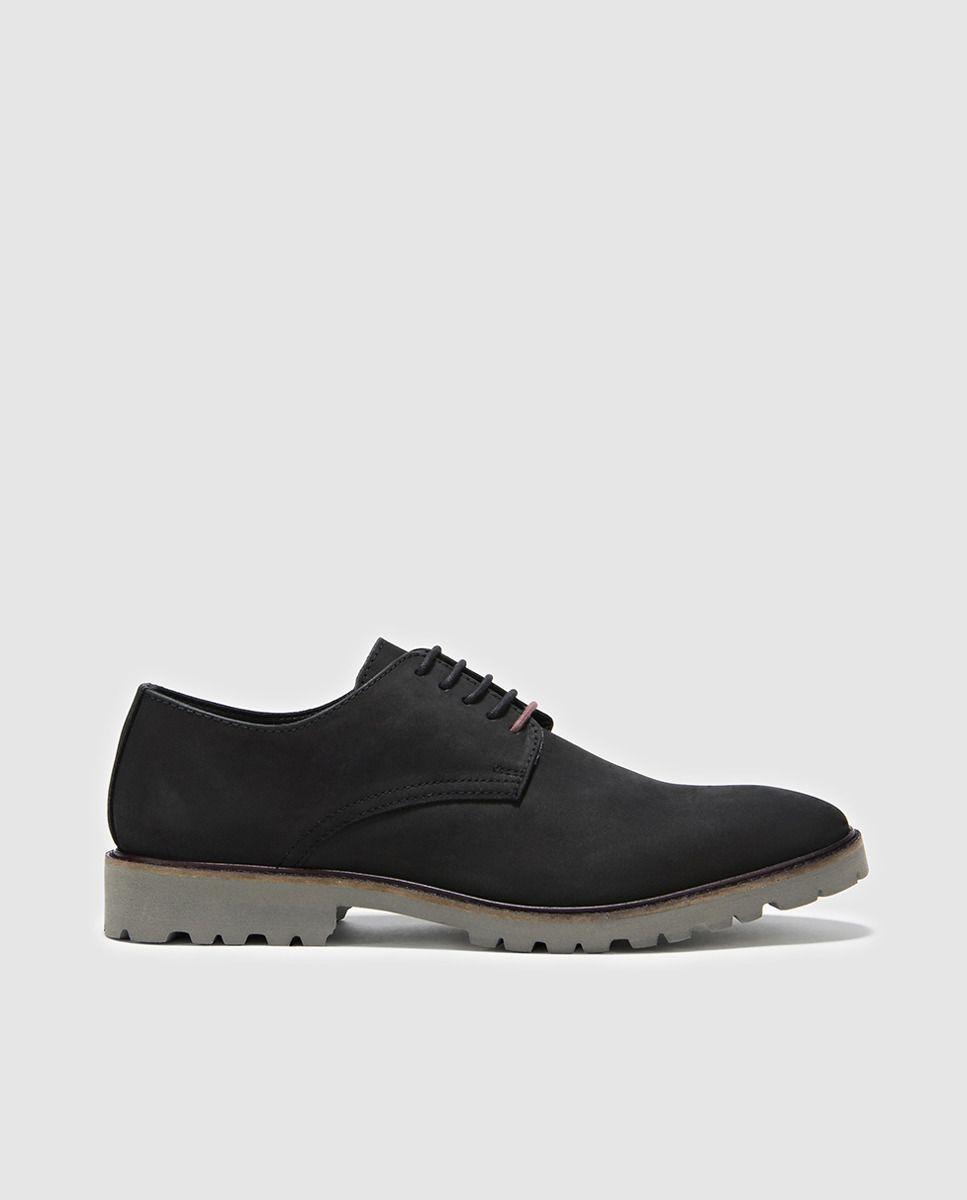 Zapatos de negros. cordondes de hombre negros. de  Hombre Zapatos Hombre 892d3c