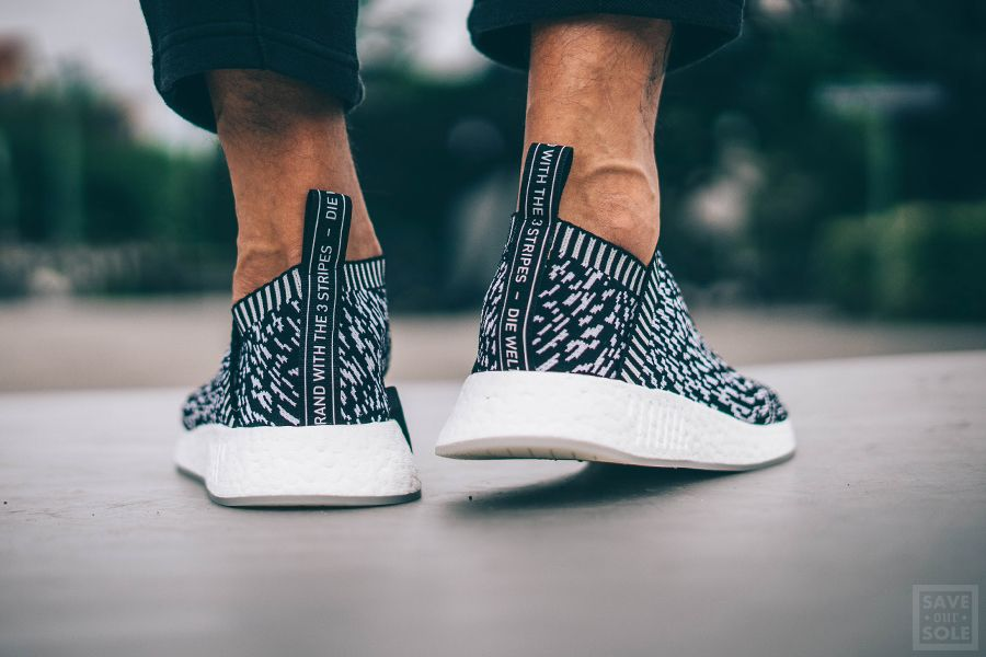 pin by julio wagner on adidas photos pinterest nmd adidas and