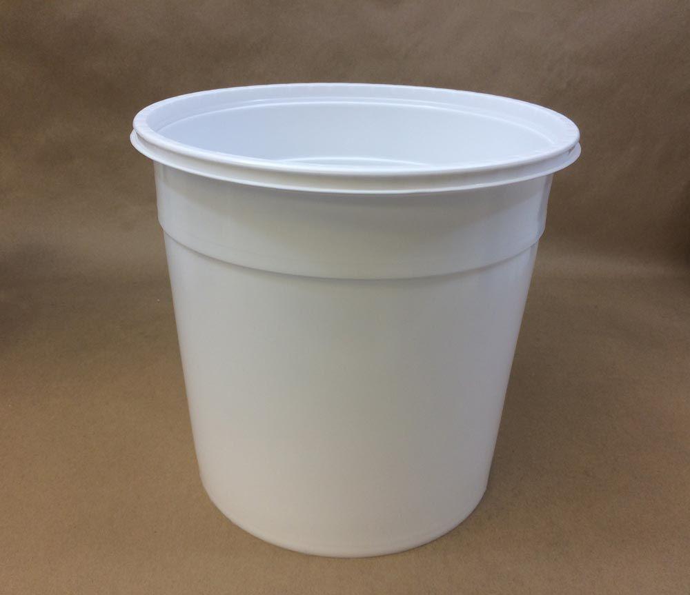 5 Gallon Bucket Tiny Housing Five Gallon Ideas 5 Gallon