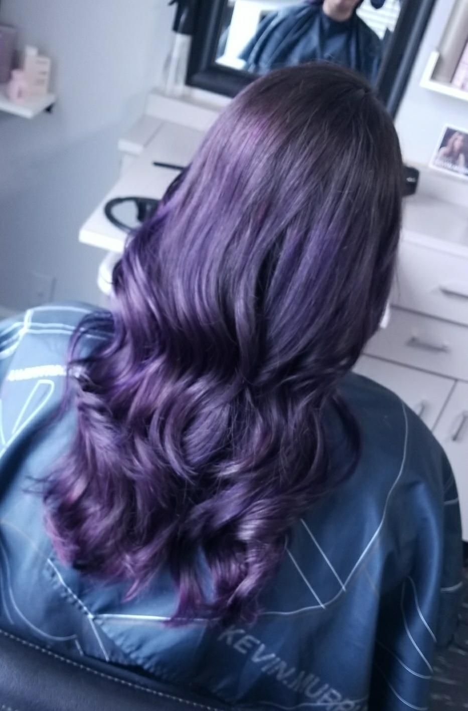 Color Consultation 0 I Love Vivid Fashion Colors It S Such A Passion Of Mine To Do I Will Give You In Depth Instruc Fantasy Hair Color Hair Salon Software