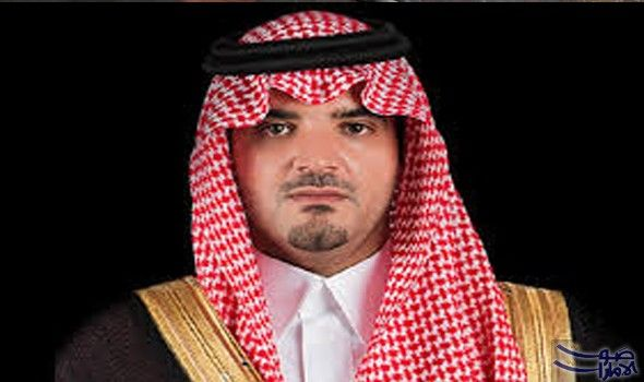 وزير الداخلية السعودى يوافق على تعيين أعضاء المجالس المحلية صدر قرار الأمير عبدالعزيز بن سعود بن نايف بن عبدالعزيز وزير الداخلية بالموافقة Newsboy Beanie Hats