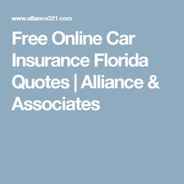 Auto With Images Homeowners Insurance Florida Quotes This Or
