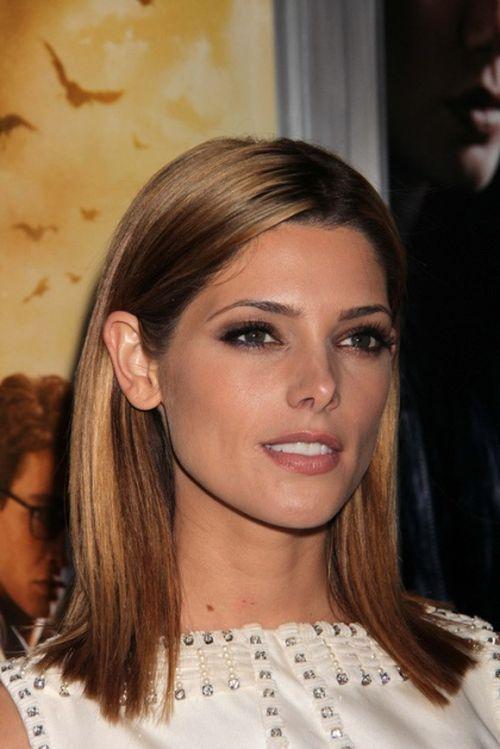 nice 15 Surprisingly Beautiful Medium Length Hairstyles For Women ...