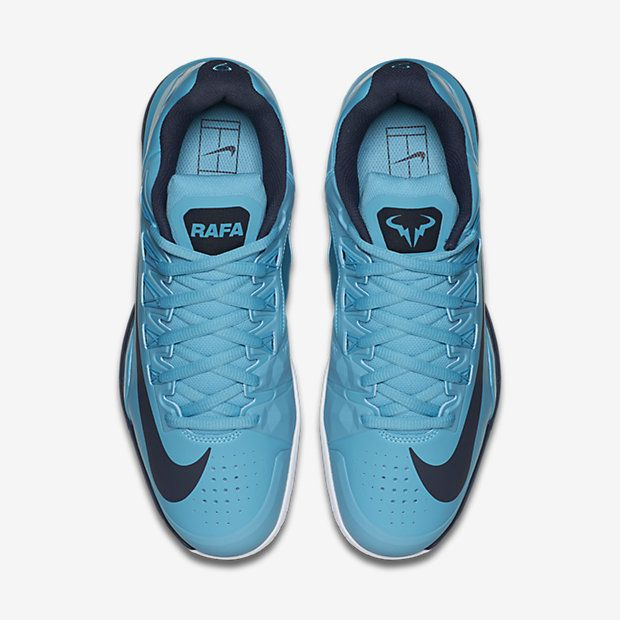 7fbcc21feed4 NikeCourt Lunar Ballistec 1.5 Legend Men s Tennis Shoe ...