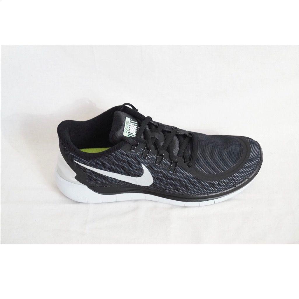 961bcae643bb9 Nike Shoes