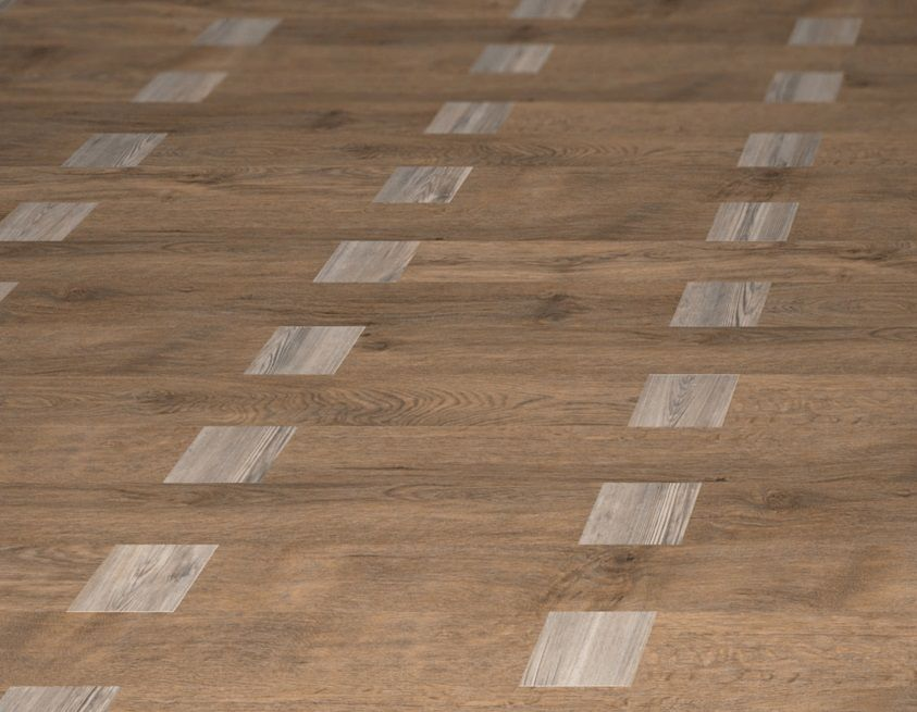 Find This Pin And More On Amtico Flooring