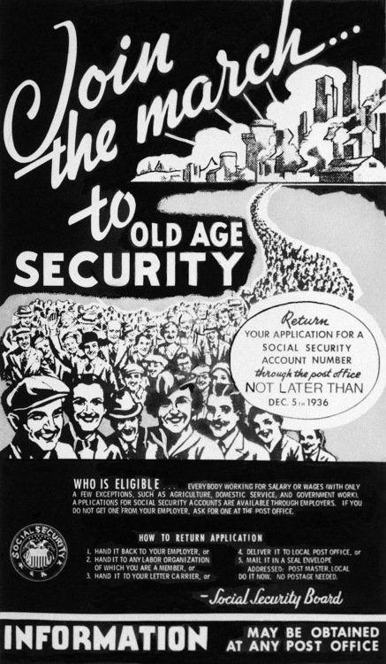 9 Social Security Act Ideas Franklin Delano Roosevelt Social Security Acting