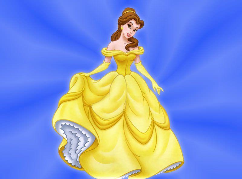 Joalheria lana anis de noivado inspirados em princesas da disney joalheria lana anis de noivado inspirados em princesas da disney enoivado thecheapjerseys Images
