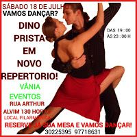 Blog Duchapeu : BAILE DA FILARMÔNICA - DINO PRISTA - 18 DE JULHO -...