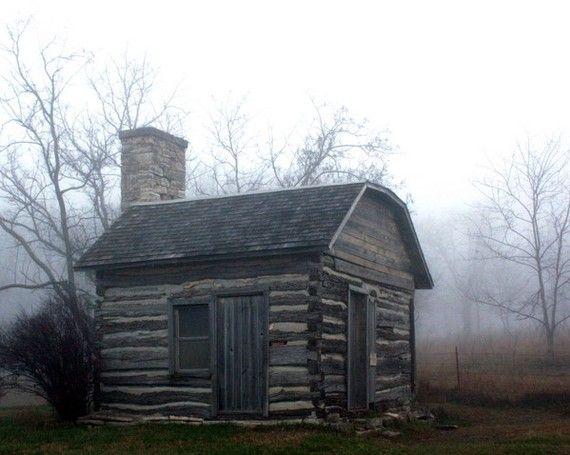 log cabin late 1800 log cabins cabin cabin homes little cabin rh pinterest com