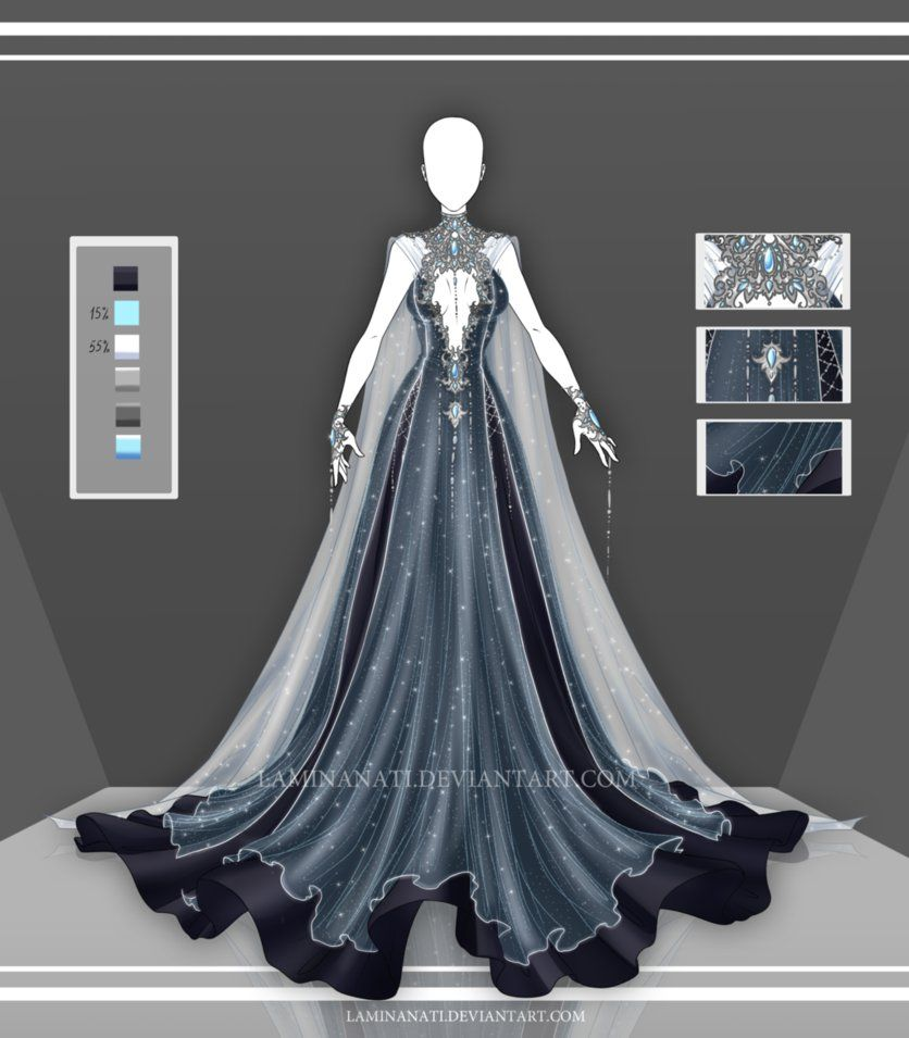 for any commercial purpose risoluce for commissions note me here on deviantart dress. Black Bedroom Furniture Sets. Home Design Ideas