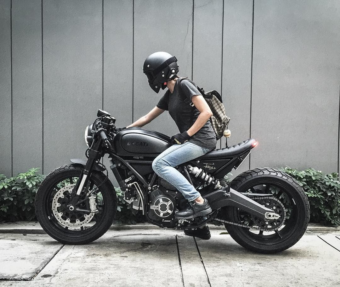 how much does it cost to build a cafe racer motorcycle mongule pinterest cafe racer. Black Bedroom Furniture Sets. Home Design Ideas