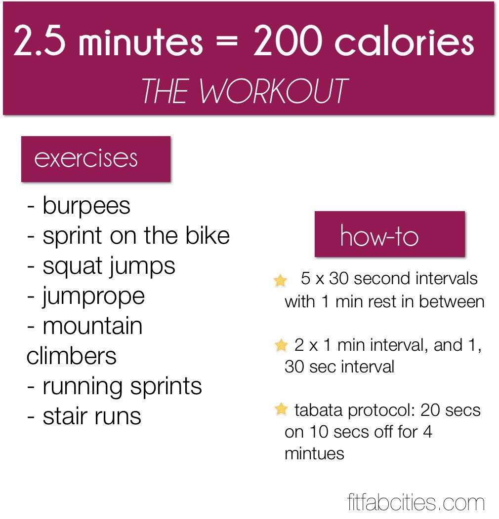Pin On Workout Ideas