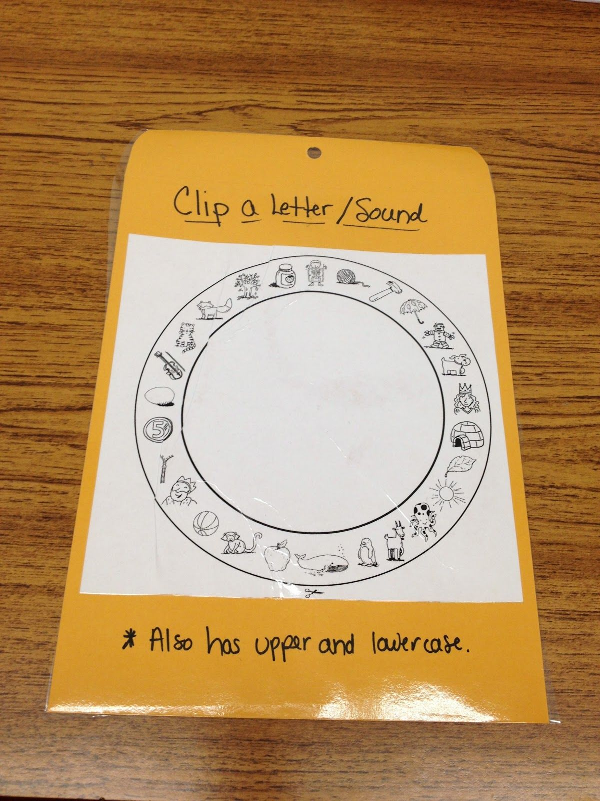 Literacy Without Worksheets Center And Small Group Ideas