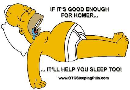 Pin On Sleep And Insomnia