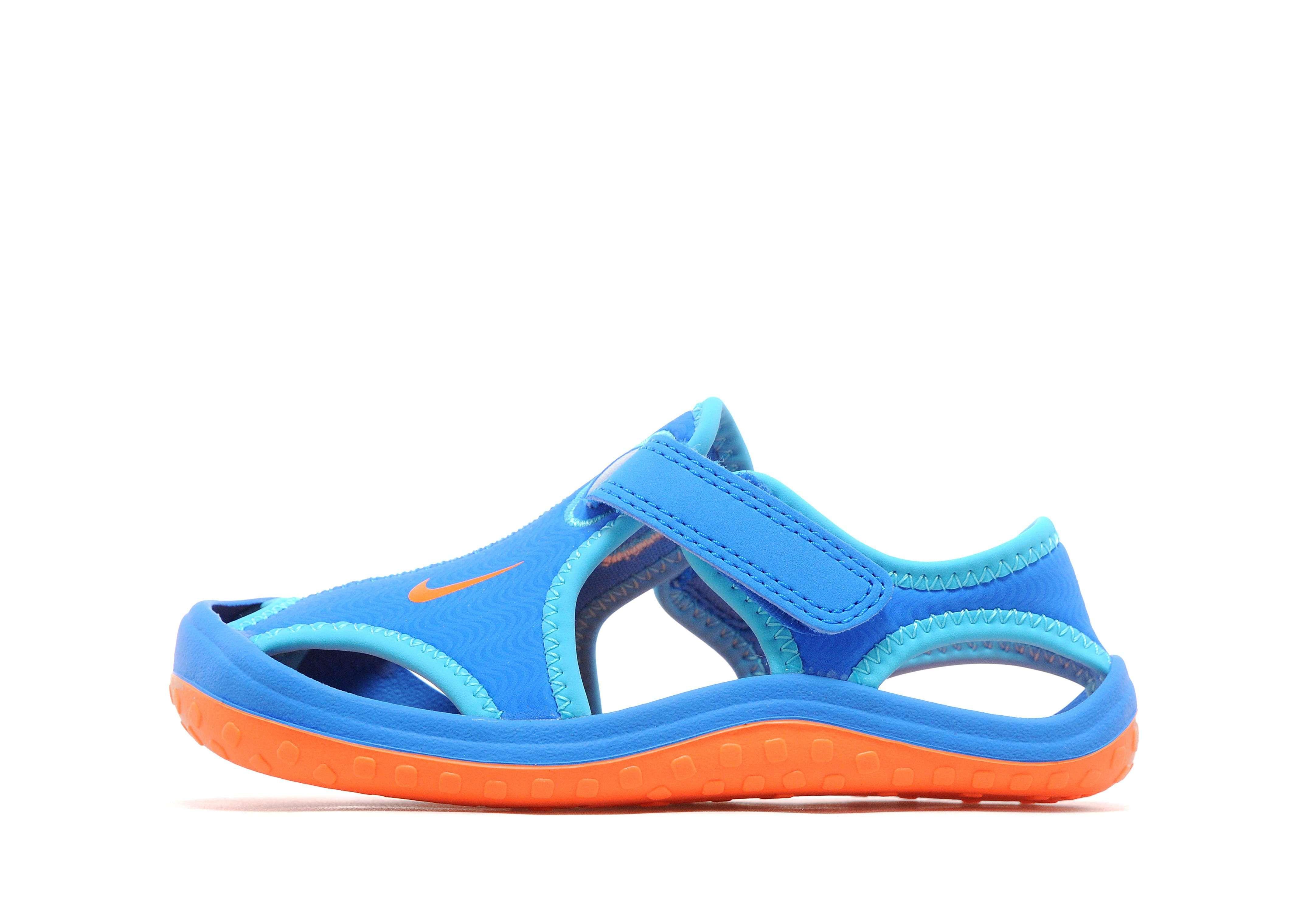 Nike Sunray Protect Infant JD Sports Jd sports, Retail