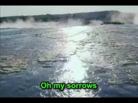 The Marmalade - Reflections of My Life (Lyrics)