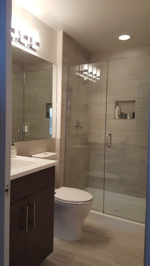 5x7 Bathroom 5x7 Bathroom Layout Small Bathroom Basement