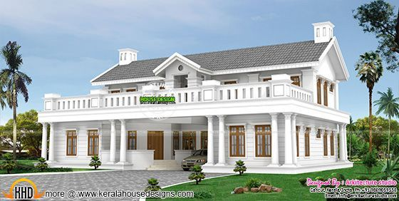 Colonial style villa in Kerala | фасад | Pinterest | Villas and on western style villa, western style decor, black house exterior, western style art, spanish house exterior, turquoise house exterior, old house exterior, western style landscape, french house exterior, western style backyard, patriotic house exterior, western style home, contemporary house exterior, traditional house exterior, custom house exterior, western style haircuts, southwest house exterior, western style driveway, western style office, western style architecture,