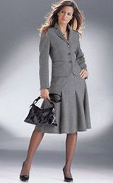 Styles -- Package Items | Shanghai | Pinterest | Executive style ...