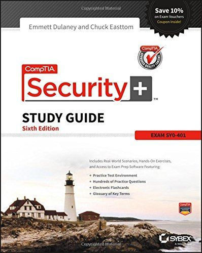 Comptia security study guide sy0 401 6th edition pdf download comptia security study guide sy0 401 6th edition pdf download fandeluxe Gallery