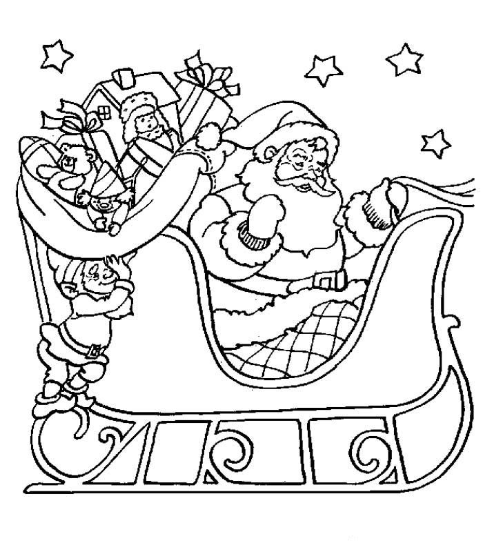 veggie tales christmas coloring pages free printable coloring church gt pinterest christmas christmas free printable and christmas colors