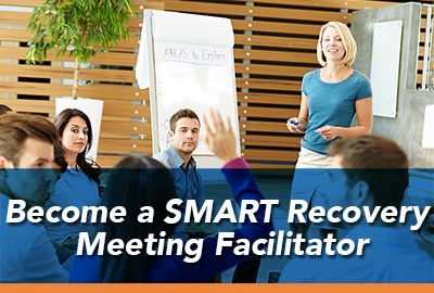 Smart resources page start-a-meeting