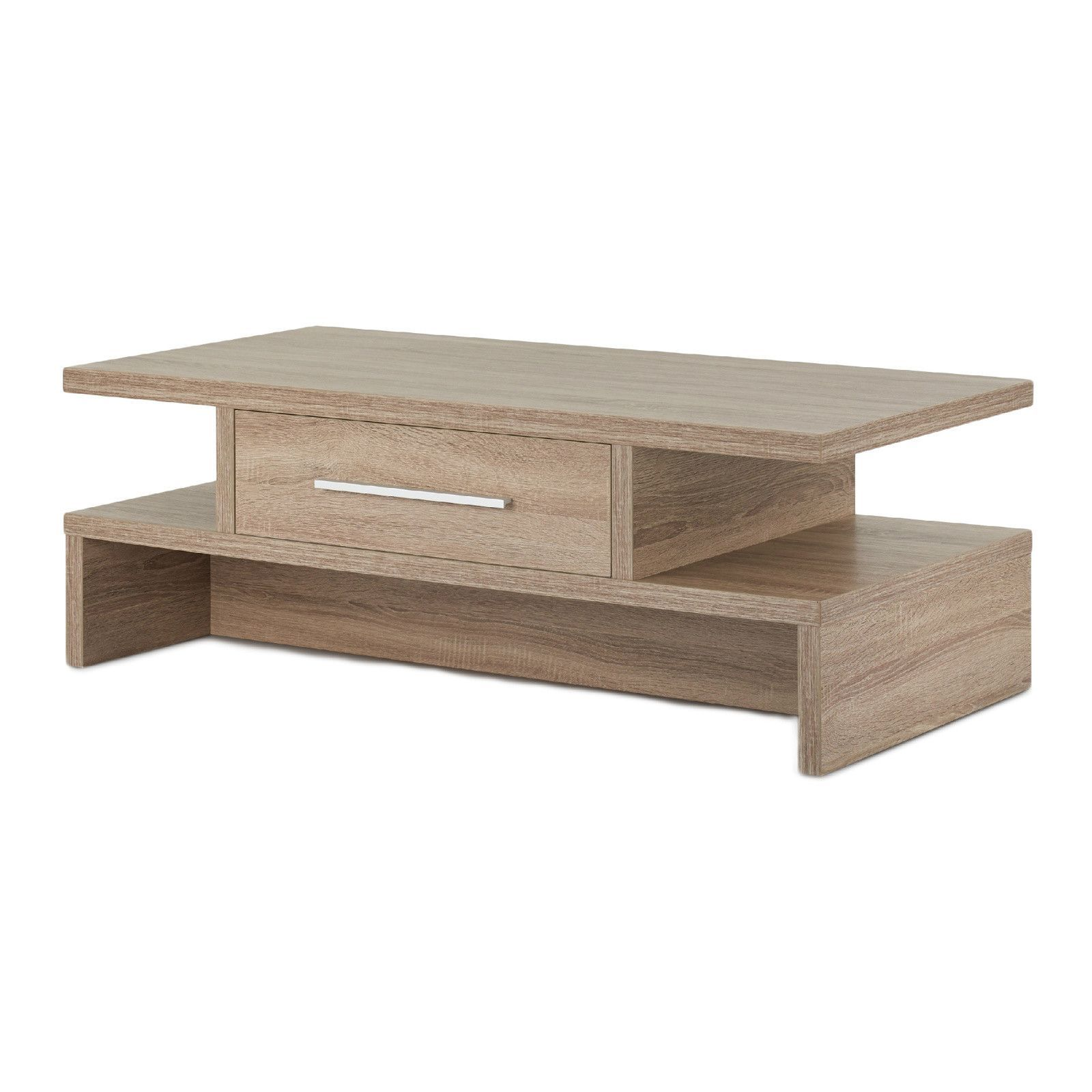 Coffee Table With Storage In 2021 Coffee Table Modern Coffee Tables Coffee Table Furniture [ 1600 x 1600 Pixel ]