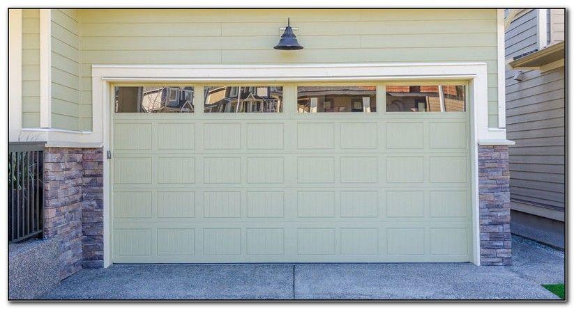Garage Door Spring Repair Simi Valley Garage Door Spring Repair Garage Doors