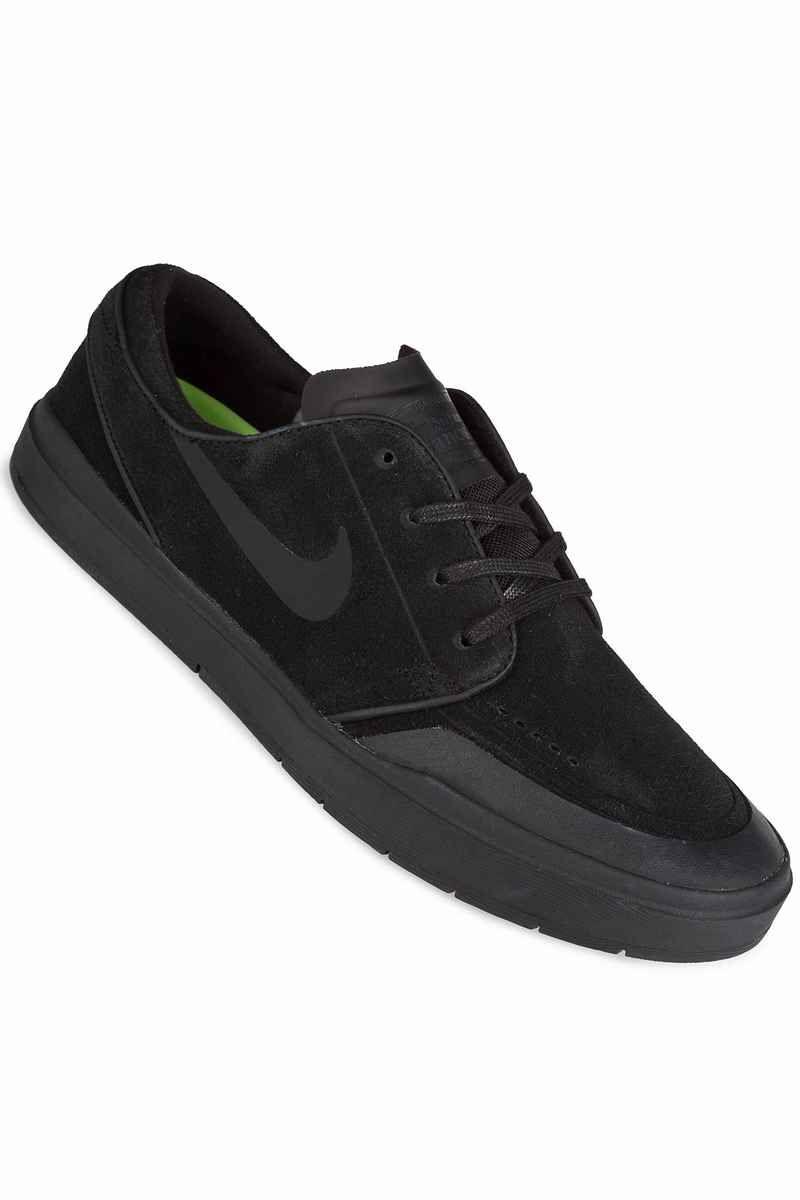 release date 9c886 bd82f Nike SB Stefan Janoski Hyperfeel XT Chaussure (black black anthracite)