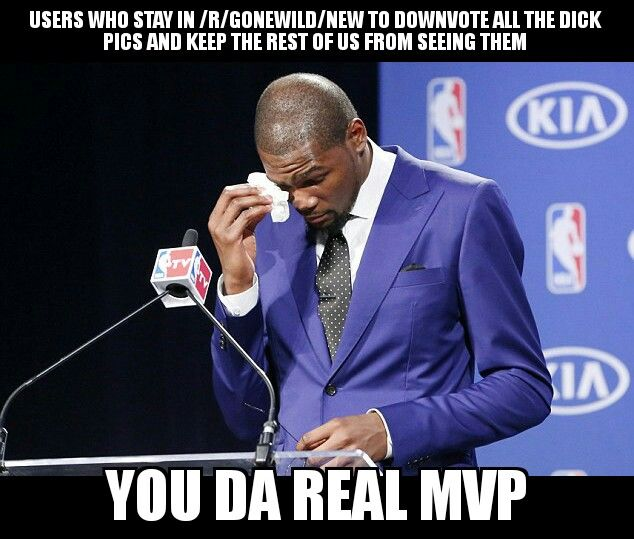 The Redditors who I think deserve more praise and recognition they are the heroes we need